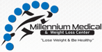 Chattanooga Medical Weight Loss Clinic