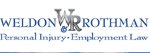 Naples Personal Injury Lawyers