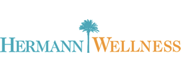 Hermann Wellness Medical Spa